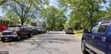 13323 Nickleson Drive - Photo 11