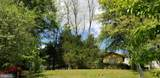 13323 Nickleson Drive - Photo 7