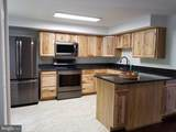5832 Canvasback Road - Photo 12