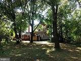 8619 Mapleville Road - Photo 44