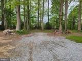 2909 Willoughby Beach Road - Photo 1
