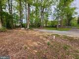 2909 Willoughby Beach Road - Photo 3
