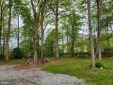 2909 Willoughby Beach Road - Photo 4