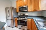2149 Millhaven Drive - Photo 4