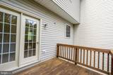 2149 Millhaven Drive - Photo 54