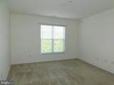 501 Hungerford Drive - Photo 12