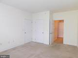 501 Hungerford Drive - Photo 13