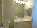 501 Hungerford Drive - Photo 14