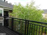 501 Hungerford Drive - Photo 15