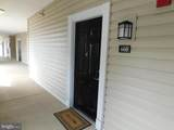 501 Hungerford Drive - Photo 4