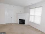 501 Hungerford Drive - Photo 6