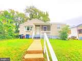 1404 Farmingdale Avenue - Photo 2