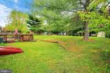 3 Cedar Lane - Photo 34