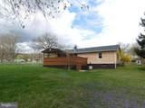 21118 Burke Hill Road - Photo 14