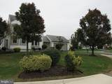 21380 Hornbeam Place - Photo 2