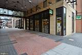 2125 14TH Street - Photo 59