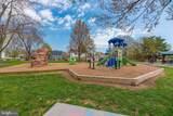 1810 Rocky Glen Drive - Photo 66