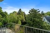 8007 Maple Ridge Road - Photo 18