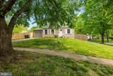 6106 Southgate Drive - Photo 3