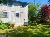 2233 Mulberry Hill Road - Photo 47