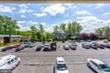 3622 Gleneagles Drive - Photo 36