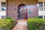 3622 Gleneagles Drive - Photo 4