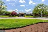 3622 Gleneagles Drive - Photo 40