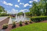 3622 Gleneagles Drive - Photo 42