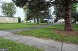110 Wayne Avenue - Photo 10