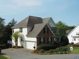 1120 Olympia Drive - Photo 3
