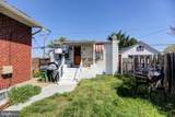 3304 Sunnyside Avenue - Photo 12