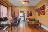 3304 Sunnyside Avenue - Photo 6