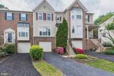 5607 Belleau Woods Lane - Photo 1
