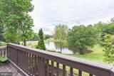 5607 Belleau Woods Lane - Photo 33