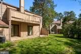 207 Bromley Estate - Photo 35