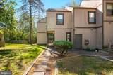 207 Bromley Estate - Photo 5