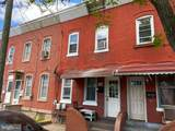 360 Morris Avenue - Photo 3