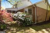 628 Smallwood Road - Photo 45