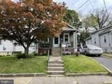 723 Willitts Avenue - Photo 1
