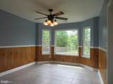 22477 Olde Hewitt Road - Photo 4