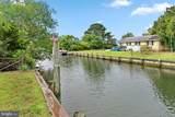 10359 Exeter - Photo 47