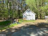 25400 Townsend Road - Photo 3
