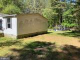 25400 Townsend Road - Photo 4