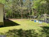 25400 Townsend Road - Photo 5