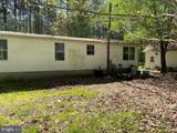 25400 Townsend Road - Photo 6