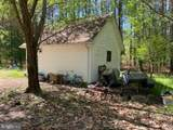 25400 Townsend Road - Photo 7