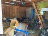 25400 Townsend Road - Photo 8