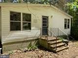 25400 Townsend Road - Photo 9