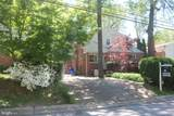 3208 Ferndale Street - Photo 31