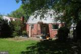 3208 Ferndale Street - Photo 37